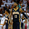Lakers Believe They Can Sign Paul George in 2018 Even if Pacers Trade Him to Another Team