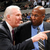 Gregg Popovich Helped Facilitate Mike Brown's Gig with the Golden State Warriors