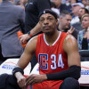 Paul Pierce Retires from NBA with No Regrets