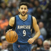 New York Knicks May Still Have Interest in Trading for Ricky Rubio