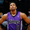 Rudy Gay Informs Sacramento Kings He Will Opt Out of Contract and Become Free Agent