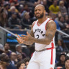 New York Knicks Have Interest in Free-Agent P.J. Tucker