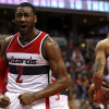For the Sake of Playoff Success, John Wall Wants Washington Wizards to Fix the Bench
