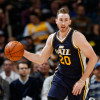 Hayward to Meet With Heat, Followed by Jazz & Celtics in Free Agency