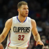 Celtics to Pursue Griffin in Addition to Hayward in Free Agency