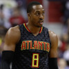 Dwight Howard to Shoot 3 Pointers Next Season?