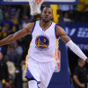 Iguodala Could Be Hot Commodity in Free Agency
