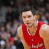 Nets Expected to Pursue J.J. Reddick