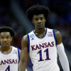 Josh Jackson will be the Best Player in the 2017 NBA Draft