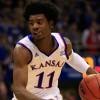 Could Josh Jackson Have a Draft Promise From Lakers or Sixers?