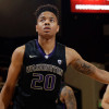 Markelle Fultz to Work Out for Kings