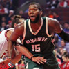 Greg Monroe Opts into Final Year of Contract
