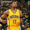 Pacers Need to Trade Paul George Before 2017-18 Season