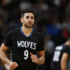 T'Wolves Still Looking to Shop Rubio for Shooting