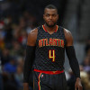 Will Atlanta Hawks Allow Other NBA Teams Outbid Them for Paul Millsap? It Sure Seems Like It