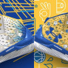 Stephen Curry Delivers: MADE THAT OLD with Limited Edition UA Icon Designs