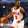 Dwyane Wade Leaning Toward Picking Up Option for 2017-18