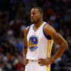 No Less Than 7 NBA Teams Will Try Poaching Andre Iguodala From Warriors in Free Agency