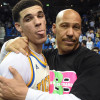 LaVar Ball Believes Lakers Are Best Fit for Lonzo Ball Because They Don't Have a Leader