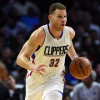 Re-Signing Blake Griffin Is Clippers' 'Top Priority' Following Chris Paul Trade