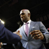 Chauncey Billups Still Undecided About Accepting Cavs Team President Role