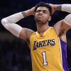Magic Johnson on Why Lakers traded D'Angelo Russell: 'I Needed a Leader'