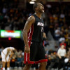 Dion Waiters Willing to Give Miami Heat a Discount in Free Agency