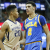 NBA Mock Draft 2017: Predicting Every Lottery Pick