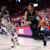 Projected No. 1 Draft Pick Markelle Fultz Only Working Out for Boston Celtics
