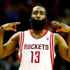 Houston Rockets Plan on Offering James Harden Another Extension This Summer