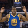Andre Iguodala Will Consider Leaving Golden State Warriors in Free Agency
