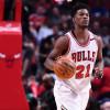 Boston Celtics 'Zeroing In' on Jimmy Butler Trade…Again