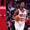 Boston Celtics 'Zeroing In' on Jimmy Butler Trade…Again
