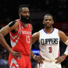 Rockets Acquire Chris Paul in Trade