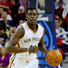 Jrue Holiday to Meet with Pelicans First in Free Agency