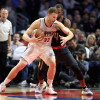 Denver Nuggets Hope to 'Crash' List of Free-Agent Suitors for Blake Griffin and Paul Millsap