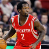 Houston Rockets 'Actively Shopping' Patrick Beverley on Trade Market