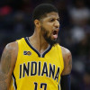 Clippers Will Pursue Sign-and-Trade Deal for Paul George If Pacers Keep Him Past NBA Draft