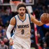 Some Members of New York Knicks Front Office Still Want to Trade for Ricky Rubio