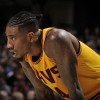 Cavaliers May Start Iman Shumpert Instead of J.R. Smith in Game 3 of NBA Finals