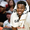 Hassan Whiteside Sounds Like He Wants Miami Heat to Let Him Shoot the Occasional 3-Pointer