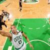 Celtics Trade Avery Bradley to Pistons for Marcus Morris