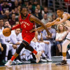 Following Trade to Nets, DeMarre Carroll Says He Was Unhappy with Raptors' Style of Play