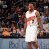 Amid Trade Speculation, Eric Bledsoe Says He Loves Phoenix Suns, But Wants to Win