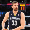 Celtics Reportedly Now to Pursue Gasol