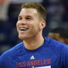 Clippers Decide to Retool Instead of Rebuild. Is it the Right Decision?