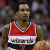 Brandon Jennings Signs with Chinese Team