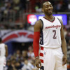 Washington Wizards Owner Expects John Wall to Sign Designated Player Extension