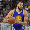 Javale McGee Re-Signs With Warriors
