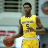 Top NBA Prospect for 2020 R.J. Barrett Reclassifies for 2019